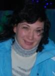 Svetlana, 47  , Prague