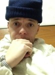 Daniil, 25, Petropavlovsk-Kamchatsky