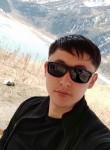 Rauan, 27  , Almaty