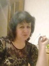 Lara, 53, Russia, Lobnya