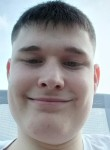 Brice renard , 21, Vernon