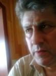 Edgar, 55  , Baku