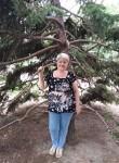 Gulnara, 44  , Volgodonsk