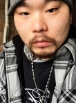 Deki, 29  , Tokyo