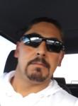 bito esparza, 35  , Alamogordo