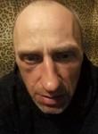 Aleksandr, 42, Zaporizhzhya