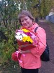 Zulfiya, 48  , Tuymazy