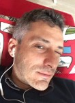 marco, 46  , Luxembourg