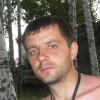 Виталик, 33 - Только Я Фотография 2