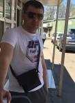 Vitalik, 34  , Qazax