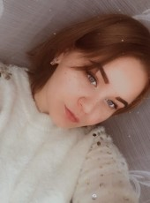 Nataliya, 19, Latvia, Daugavpils