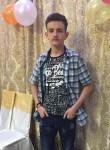 Ela, 18  , Almaty