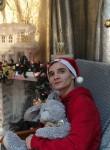 Ioan, 25  , Nefteyugansk