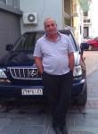fridon.sinsalaze, 60  , Voula