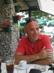 stipo katic, 51  , Vienna