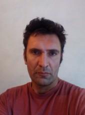 Andryu, 40, Russia, Simferopol