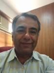 luta, 52 года, Delhi