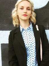 Alina, 21, Ukraine, Cherkasy