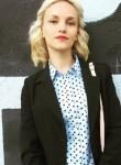 Alina, 21, Cherkasy