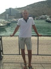 Valeriy, 50, Russia, Sevastopol