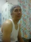 Vyacheslav, 53  , Yoshkar-Ola