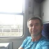 Artur, 47  , Navapolatsk