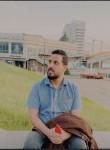 Khaled, 25  , Samara