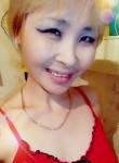 rimaRima, 28  , Baykonyr