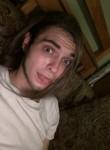 Jon, 21, Alexandria (Commonwealth of Virginia)