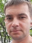 Pavel, 34  , Vladimir