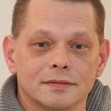 Dirk, 49  , Hildesheim