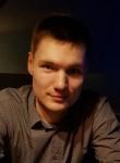 Evgeniy, 32  , Pavlovskaya