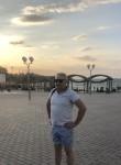 Vitaliy, 34  , Sevastopol