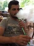 Ege, 33, Izmir