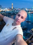 Amar, 34  , Boumerdas