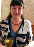 Tatyana, 51  , Khabarovsk