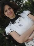 Наталия, 43  , Sinelnikove