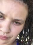 Lounna, 23 года, Villeneuve-sur-Lot