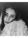 Viktoriya🥰, 18, Shebekino