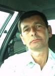 Vitaliy Yandushkin, 63  , Achinsk