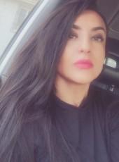 Aygun, 42, Azerbaijan, Baku