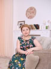 Ziliya, 47, Russia, Gelendzhik