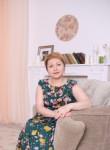 Ziliya, 47  , Gelendzhik