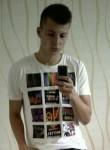 Serzh, 30  , Cherepovets