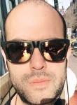 KJaimes, 35  , Budapest