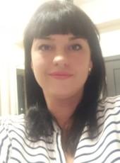 Ирина, 35, Рэспубліка Беларусь, Горад Мінск