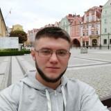 Kostya, 23  , Wielen