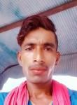 जितेन सिंह, 18  , Ujjain