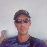 Евгений, 34  , Kherson