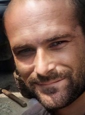 Tom, 34, Czech Republic, Prague